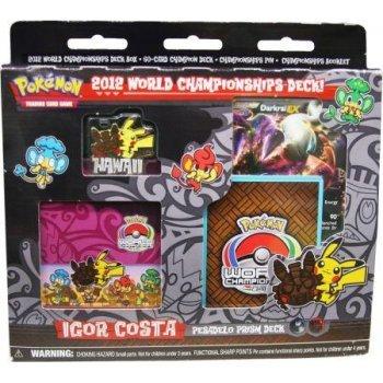 pokemon card game 2012 - 9