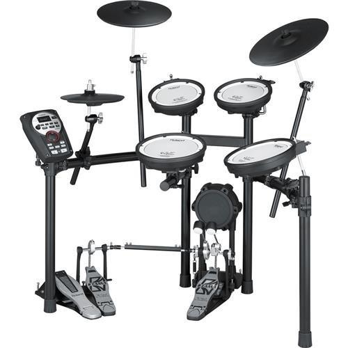 Roland TD 11KV S V Compact Electronic Drum