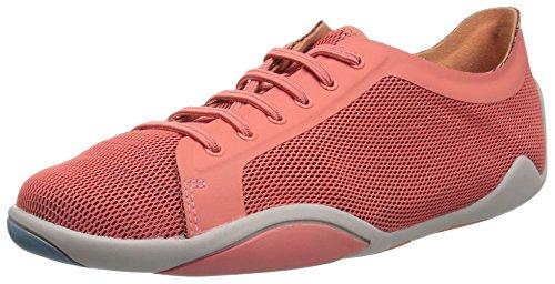 K200351 001 Camper Baskets Rose Noshu Femme cqUHfZw8g