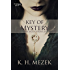 Key of Mystery (Night Angels Chronicles Book 1)