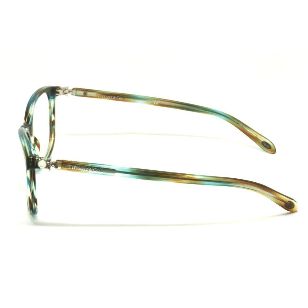 Occhiali da Vista Tiffany TF 2109HB (8124) 3HdWMouDlp