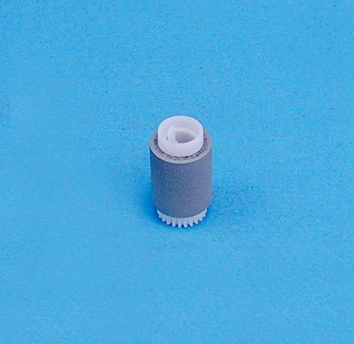 HEWRM10036 - HP LJ 4300 Paper Pickup Roller Paper Pickup Roller Gear