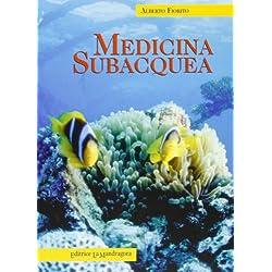 Medicina subacquea