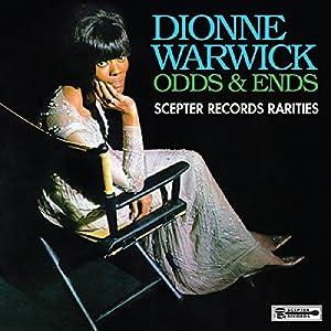 Odds & Ends--Scepter Records Rarities
