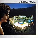 Celebration (1980) / Vinyl record [Vinyl-LP]