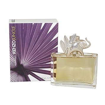 De 1 WomenEau Jungle Parfum Oz Kenzo Elephant 7 For Spray By L 3TF1JcKl