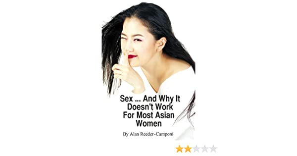 Asian girls sold into sex