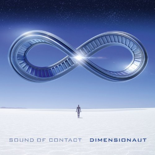Cd Contact - Dimensionaut