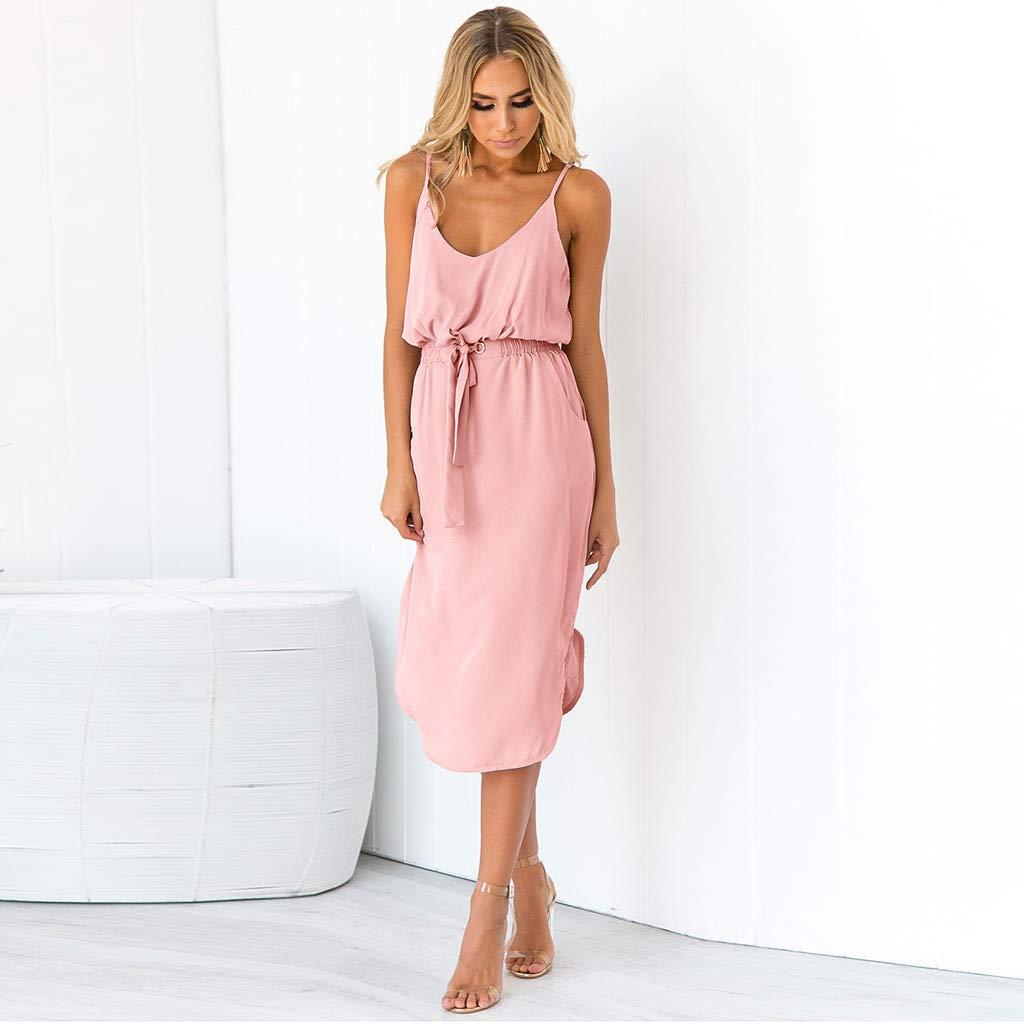 a647d7949f78 Keliay Dress for Women Summer