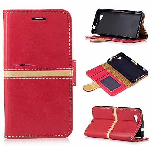 Happy-L Case for Sony Xperia Z1 Compact/Z1 Mini, Patchwork for sale  Delivered anywhere in Canada