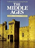 img - for The Middle Ages (Cultural Atlas for Young People) book / textbook / text book