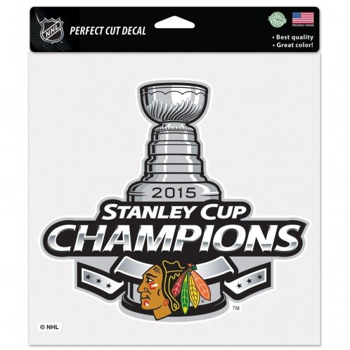 chicago-blackhawks-official-nhl-8-inch-x-8-inch-2015-stanley-cup-champions-perfect-cut-car-decal-by-
