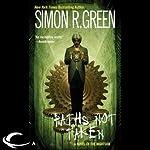 Paths Not Taken: Nightside, Book 5 | Simon R. Green