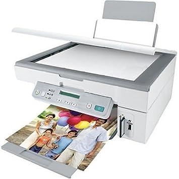 Lexmark X3470 Printer Drivers Download Free