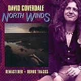 North Winds