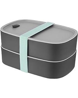 Berghoff 3950130 Cuberteria 3 piezas con funda de silicon ...