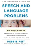 PARENTS GUIDE TO SPEECH AND LANGUAGE PROBLEMS