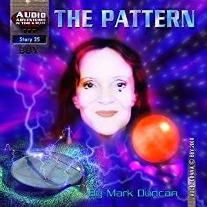 The Pattern Radio/TV Program