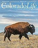 Colorado Life Magazine: more info