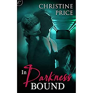 In Darkness Bound Audiobook
