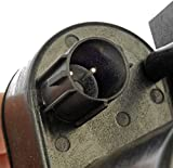 Dorman 904-214 Electrical Vacuum Pump for Select