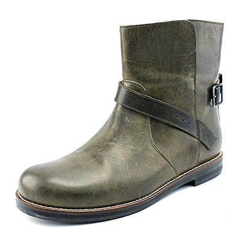maison-martin-margiela-s40wu0044-women-us-5-green-ankle-boot