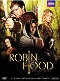 Robin Hood - Season Three