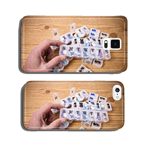 medication-organizers-cell-phone-cover-case-samsung-s5