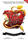 The Isle of the Lost: The Graphic Novel (The Descendants)