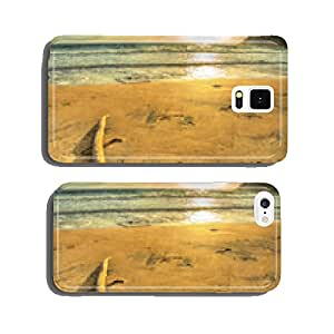 fuerteventura at sunset cell phone cover case iPhone6