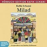 Milad | Rafik Schami