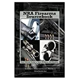 NRA Firearms Source Book 9780935998269