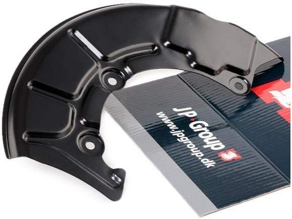 JP 1164200770 Bremstr/à/ƒ /¤ger links vorne