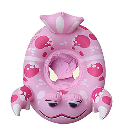 Buy floatation devices for toddlers