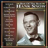 The Best of Hank Snow