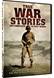 True War Stories: The Complete 39-Part Series