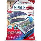 SpaceSaver Premium Space Saver Vacuum Storage