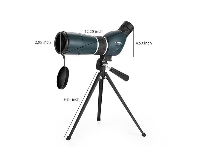 Weltraumteleskop gigapixel für ein bild des universums golem