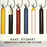 Dave Stewart - Heart Of Stone