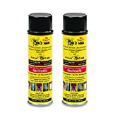 Bee's Wax Furniture Polish (2-Pack)