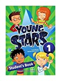 Young Stars 1 (British) - Students Book