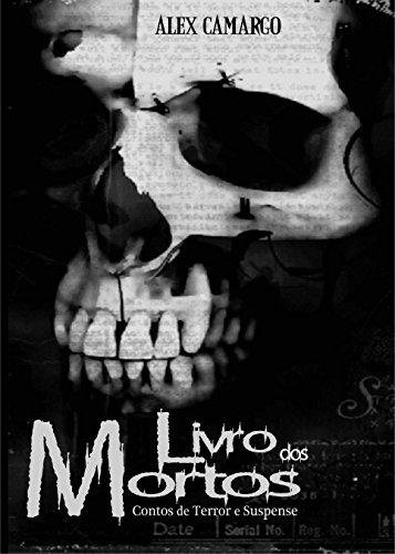 Livro dos Mortos