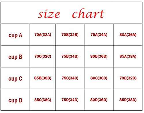 for Women's Style Bodice Crystals Bra Gown Strapless Sweetheart Evening Party Corset 1rE8r