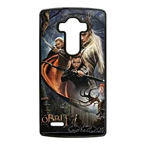 LG G4 Phone Case The Hobbit Case Cover SP7P554574