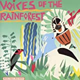 : Voices Of The Rainforest: A Day In The Life Of The Kaluli People
