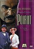 DVD : Poirot - Evil Under the Sun