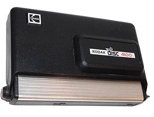 The 8 best vintage disc cameras