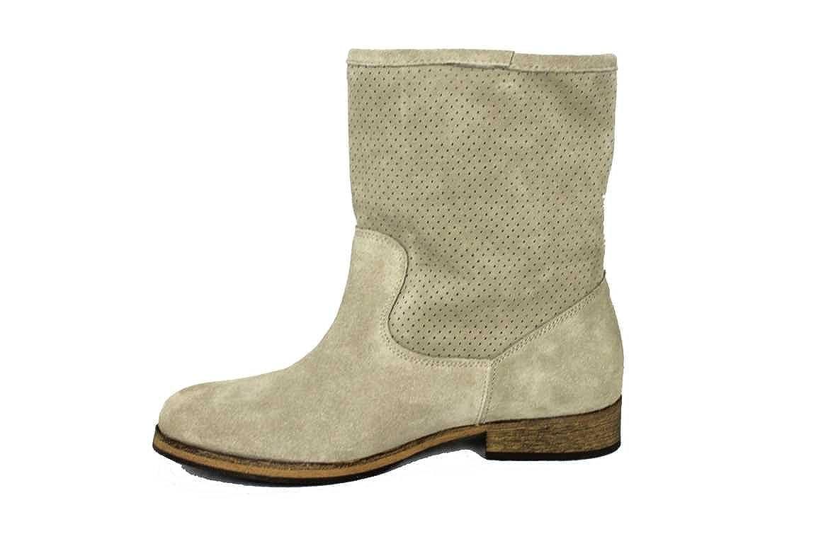 Armani Armani Armani Jeans Schuhe schuhe Stiefeletten Sommerstiefeletten A5580 c177e8