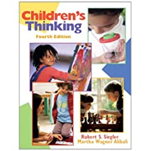 Children's Thinking (4th Edition)