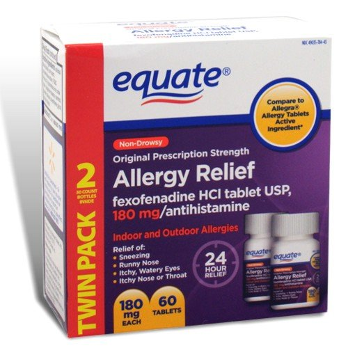 equate-allergy-relief-fexofenadine-180-mg-60-tablets-compare-to-allegra-allergy